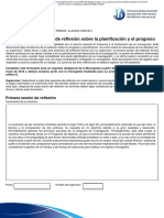 Formulario Reflexión 3 (Autoguardado)