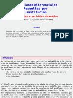 Ecuaciones_Diferenciales_reducidas_a_var.pdf