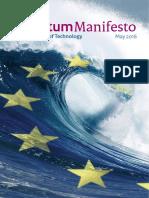 93056_Quantum Manifesto_WEB.pdf