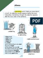 Adjectives_Comparatives.pdf