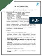 TRABAJO DE INVESTIGACIÓN IPERC.doc