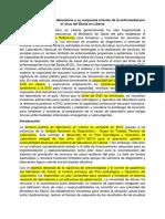 tradu paper