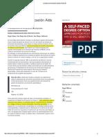 Good communication aids project success-convertido.en.es.docx