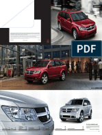 Catalogo-Dodge-Journey-08.pdf