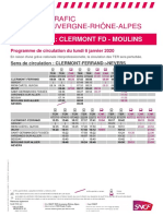 Clermont-Nevers