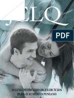 programa para aumentyar.pdf