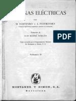 vdocuments.site_maquinas-electricas-ii-kostenko (1).pdf