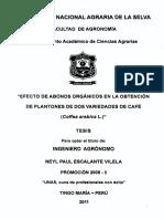 AGR-594.pdf