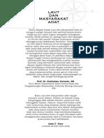 Satria dkk 2017 - Laut dan Masyarakat Adat.pdf