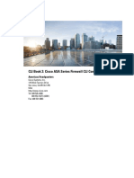 asa-99-firewall-config.pdf