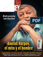 pdr-142.pdf