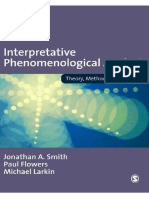 [Jonathan_Smith]_Interpretative_Phenomenological_A(z-lib.org).pdf