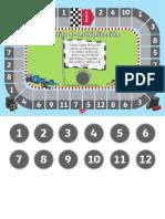 Juego de mesa - Circuito de multiplicación.pdf