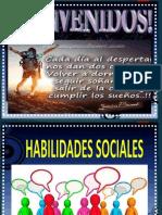 HS- ME- CONDUCTAS DE RIESGO.pptx
