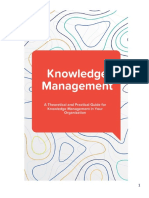 Knowledge_Management_A_Theoretical_And_Practical_Guide_Emil_Hajric(PDF).pdf