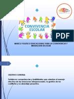 Manual Corporacion San Miguel