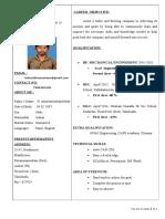 Bala resume 22 1