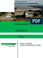 Diseno_conceptual