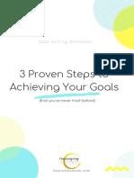 GoalSettingWorkbookFinal.pdf