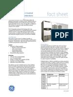 ex2100e_for_gas_turbine_generators_fact_sheet_english_0.pdf
