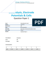 12.1-electrolysis_electrode_potentials___cells-theory-_ial-cie-chemistry_-qp