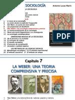 09-max-weber.pdf