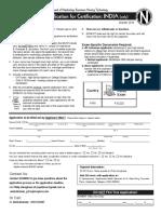 BONENT-Exam-Application-India-2020
