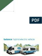 Azure Dynamics Emergency Response Guide.pdf