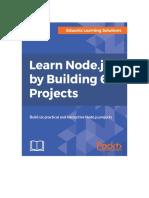learn-nodejs-building-6-projects.pdf