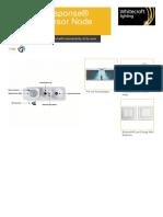 organic-response-integral-sensor-node-sn3-datasheet.pdf