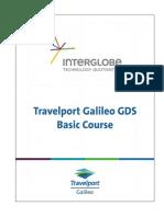260803991-Travelport-Galileo-Basic-Course-13-07-2-pdf.pdf