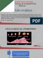 Ciclo ovarico.pptx