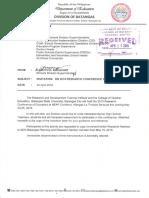 Division Memorandum_s2018_296
