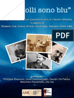 Debussy e il suo tempo