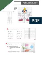 Ficha graficos cartesianos.docx