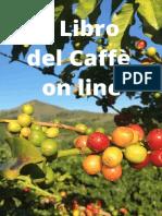 Il Libro Del Caffè on Line