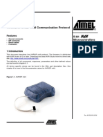 mkii protocol.pdf