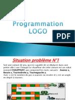 logo3.pptx