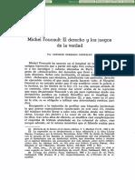 Dialnet-ElDerechoYLosJuegosDeVerdad-1984789.pdf