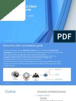Hybrid_Cloud_Client_Conversation_Guide_2016_10_01v2 (1).pptx