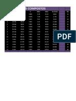 Planejamento+Mensal+-+Trader+Academy+Brasil