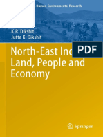 North-East India Land, People and Economy .pdf