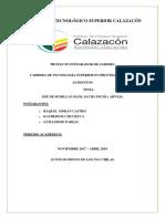 PROYECTO INSTITUTO CALAZACON.docx