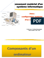 Configuration-monoposte1.pptx