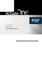 programming-with-actuate-basic.pdf