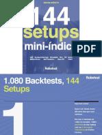 144_Setups_Miniindice_EBOOK_.pdf