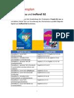 Progressionsplan treffendB2-ProjektB2.pdf