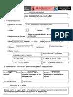 OPINIONES-RIESGO.docx