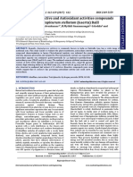mythili 2017 Int. Jour . adv sci. Eng.pdf