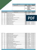 Cronograma-Cierre-Contable-2019-y-Apertura-2020